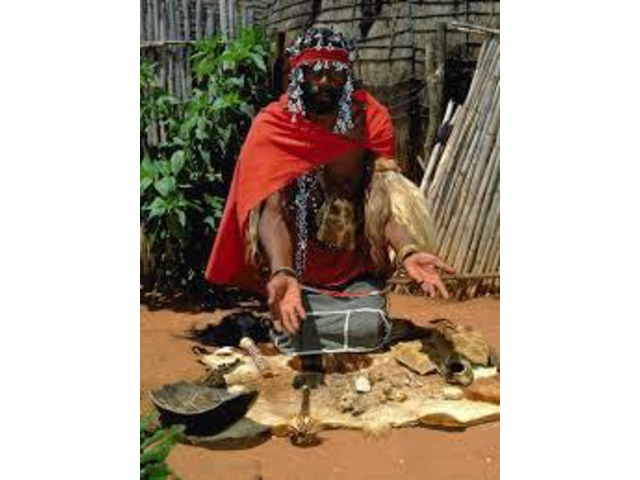 +27672493579 Receive Money in the bag(Money Spell) and be Successful for the rest of your Life in Limpopo, Burgersfort,