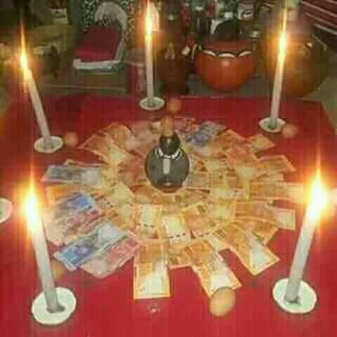 +27738317777 Waterval east, Cashane, Safarituine, Rustenburg, Bleskop, money spells and magic wallets