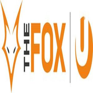 The Fox 2020 - Award-winning ultra distance and marathon trail run in Surrey