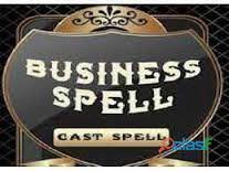 Instant Business and money spells +27738317777 Tzaneen, Polokwane, Mokopane, Louis trichardt, Giyani