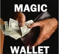 Most effective money spells and magic wallets +27738317777 Flagstaff, Lusikisiki, East london, Umtata