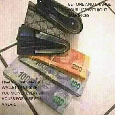 Instant magic rings and magic wallets +277383177 Kanye, Mochudi, Palapye, Kasane money spells
