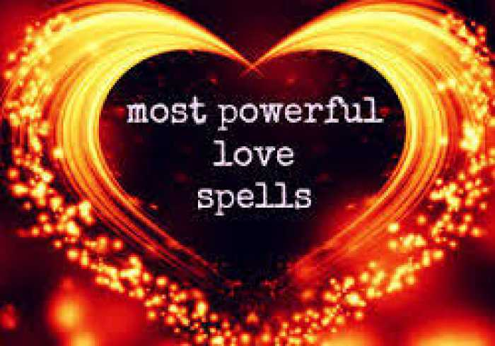 "Lost love spells caster in Vancouver  ® +27731295401 California  love spells caster /black magic spells voodoo spells to bring back lost lover St Catharines-Niagara St John""s Toronto Victoria"