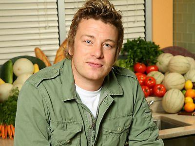 Your Local Guardian: Businesses to get Jamie Oliver-style makeover