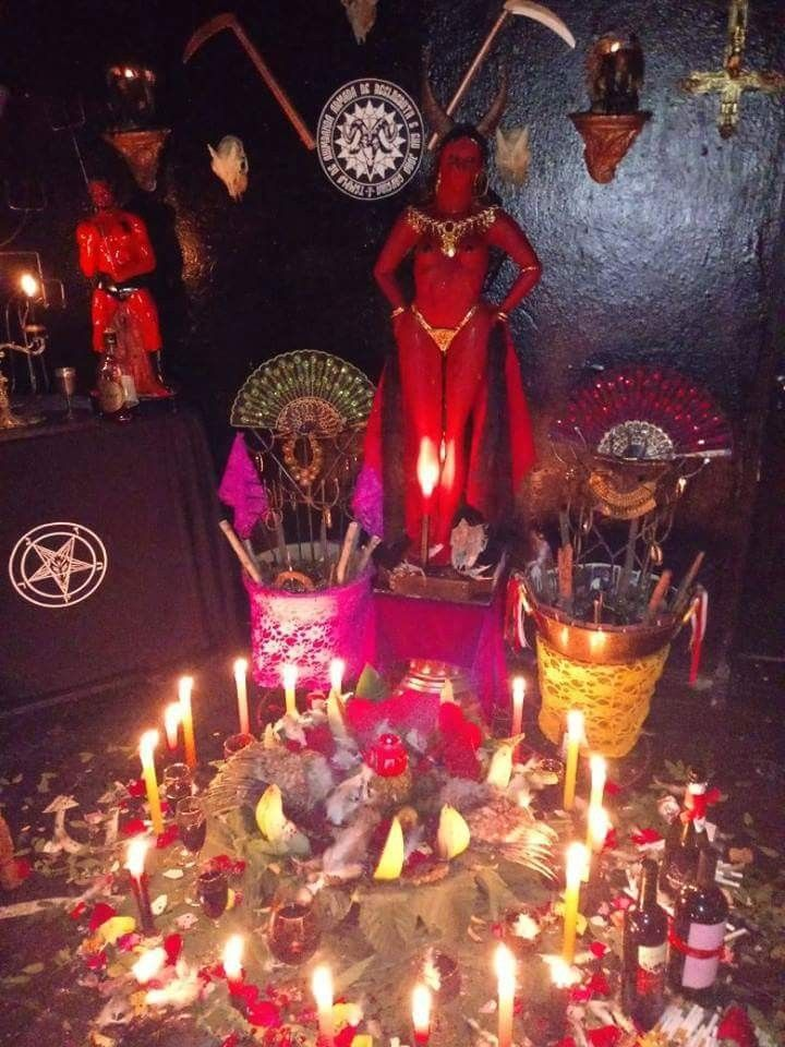 +++FEEZA  +27760981414 black magic Psychic with Spiritual Powers in Arkansas, Voodoo Love spells