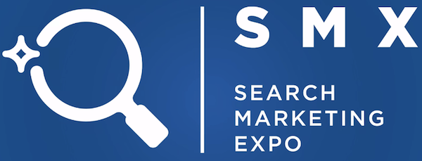 Search Marketing Expo London 2020