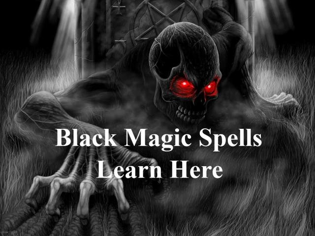 +27656121175 Maldives,USA,IRELAND,AUSTRALIA lost love spell caster + in London