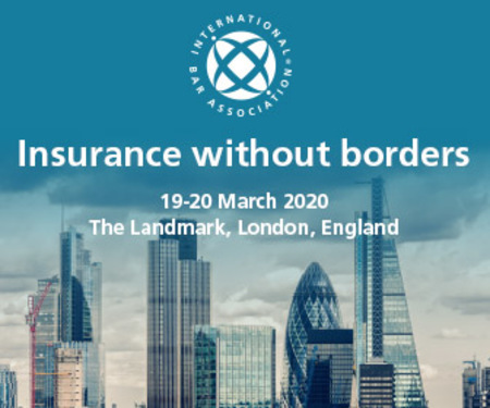 Insurance Without Borders