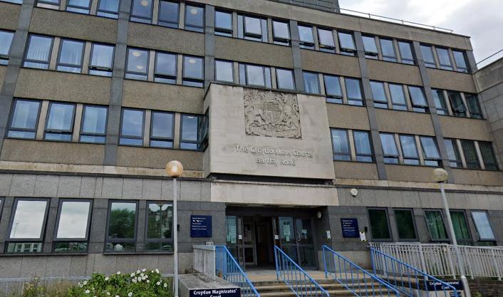 Man who made a string of bomb hoaxes across Sutton and Croydon was a former Asda employee