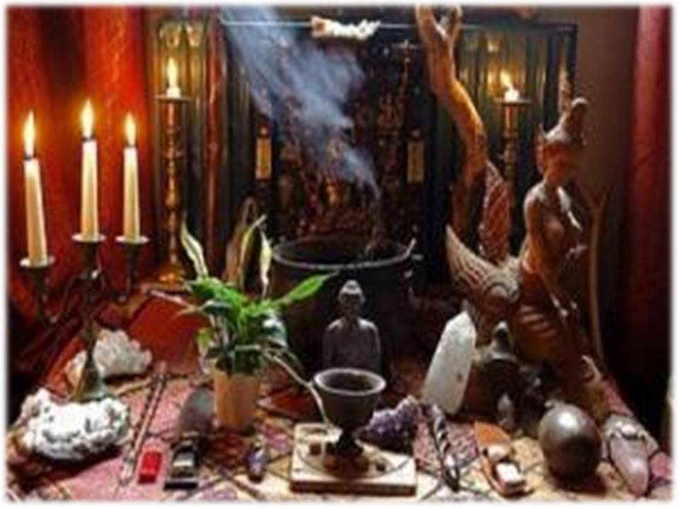 Powerful online love spell caster and sangoma that really works +27748333182 Bangor,Cardiff,Newport St,Davids,Swansea,Wales