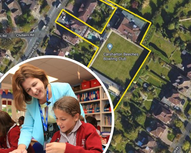 Seaton House School win court battle to take over their land