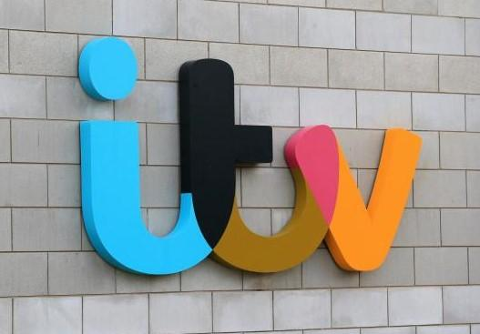 ITV reveals the first primetime game show to restart filming again