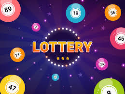 Lottery Spells in Germany , +256708492305 Ssesse Spells for Lottery, Gambling Spells, Win Lotto in South Korea, Finland, Scotland, Northern Ireland, Greece