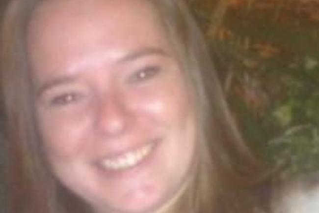 A murder investigation has been launched after Stella Frew was pronounced dead last week