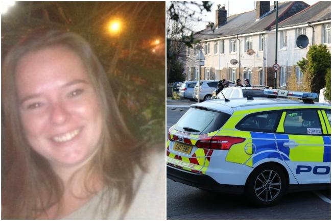 Update: Man in court accused of manslaughter after Sutton crash death