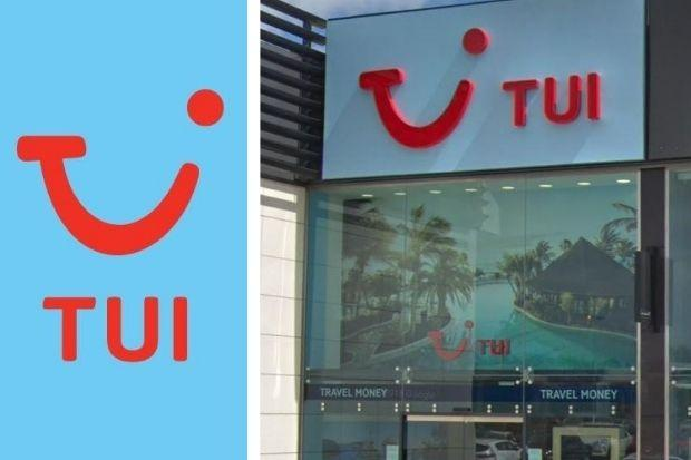 TUI to close 166 high street stores - but has plans to redeploy some jobs. Picture: Newsquest