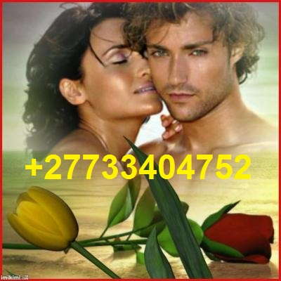 +27733404752 The Traditional - Doctor - Healer - And - Lost - Love - Spell -caster - In - Tennessee - Chattanooga - Clarksville - Cookeville - Knoxville - Memphis -nashville