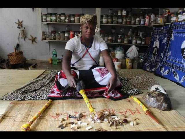 INTERNATIONAL TRADITIONAL HEALER ON LINE IN USA-CANADA-SEYCHELLES-NOR+27630700319