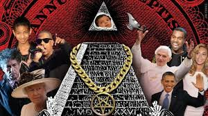 +27784008613 JOIN ILLUMINATI SOCIETY IN PRETORIA,PRETORIA CENTRAL,SOUTH AFRICA,GAUTENG