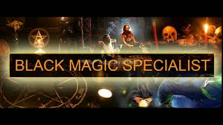 +256774870495- (//African Traditional Psychic Healer//) # Lost Love Spells Albuquerque, New Mexico, Tucson