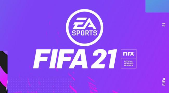 FIFA 21 - Is it just a money grab?
