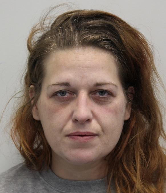 Police are looking to speak with Tamara Clifton, 40