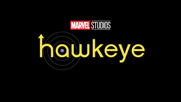 Your Local Guardian: Hawkeye will follow the daughter of the titular character.  Credit: Marvel / Disney