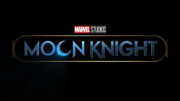 Your Local Guardian: Moon Knight will be a new introduction in the MCU.  Credit: Marvel / Disney