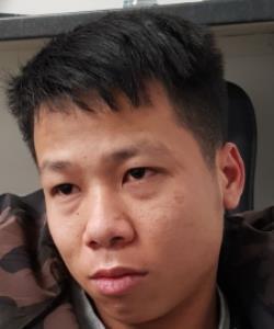 Your Local Guardian: Tuan