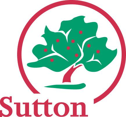 Details emerge over Sutton Council cuts
