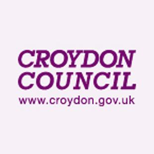 EXCLUSIVE: Fortnightly bin collections for Croydon