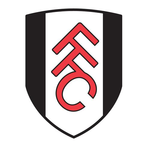 Your Local Guardian: Fulham FC prize goes to community champion