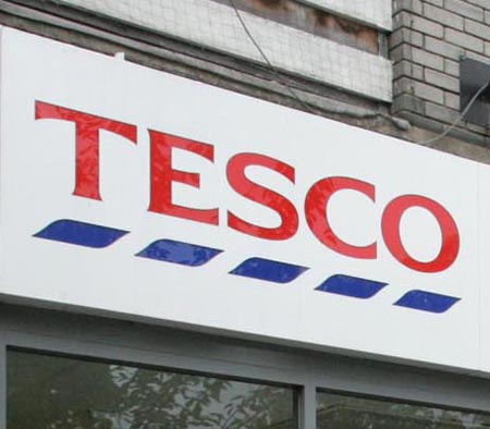 Tesco relaunches bid for Tolworth superstore