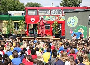 Image result for rosendale school bus