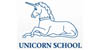 UNICORN SCHOOL