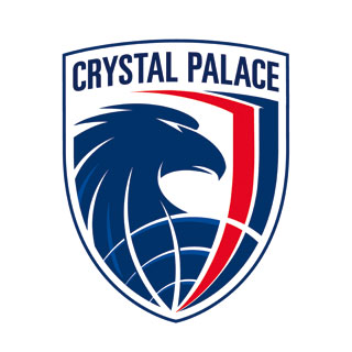 Your Local Guardian: Crystal Palace badge B