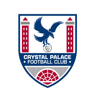 Your Local Guardian: Crystal Palace badge C