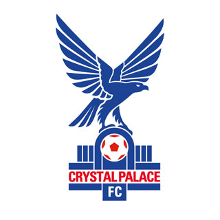 Your Local Guardian: Crystal Palace badge F