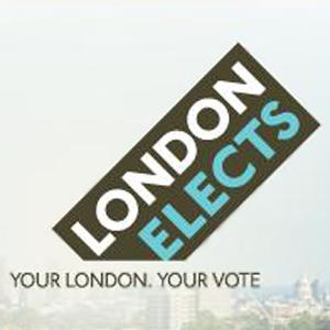 100 days until London Assembly elections