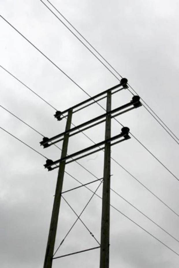 Power cut affects Ewell homes and museum