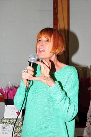 Could Mary Portas help Surbiton?