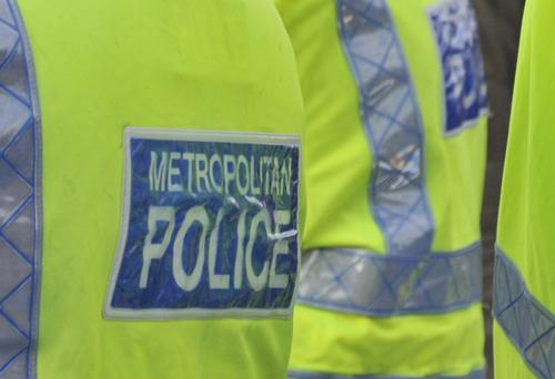 Tough measures to target Croydon youth crime