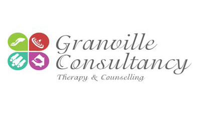 Granville Consultancy Therapy & Counselling