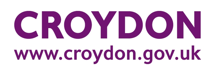 Croydon Council trading standards have warned about poisonous mothballs