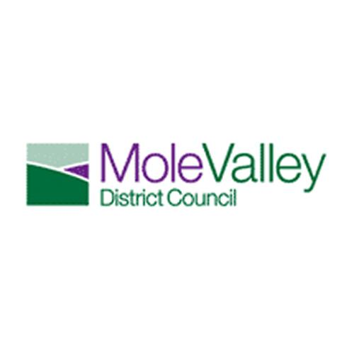 Movel Valley District Council is offering to help some residents effected by the recent floods