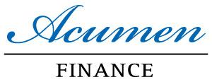 Acumen Commercial and Business Finance