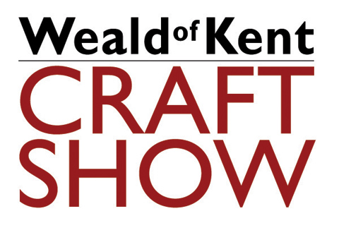 Win Weald of Kent Craft Show tickets