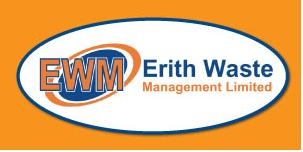 Erith Waste Management Ltd