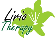 Lirio Therapy Massage Beauty Treatments