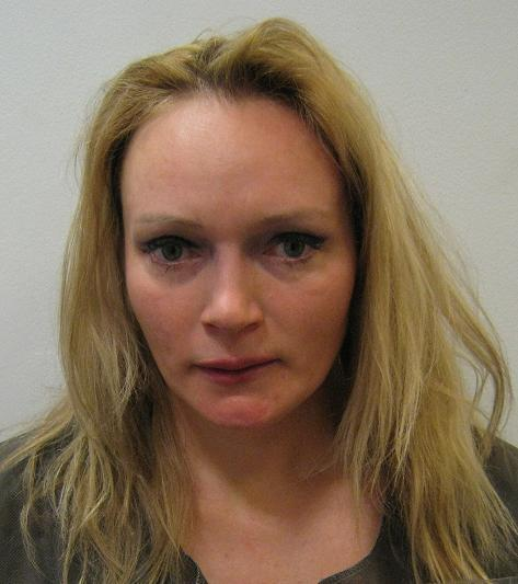 Natalia Woolley was found guilty of manslaughter and sentenced to three years in prison
